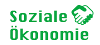 soziale-oekonomie.com